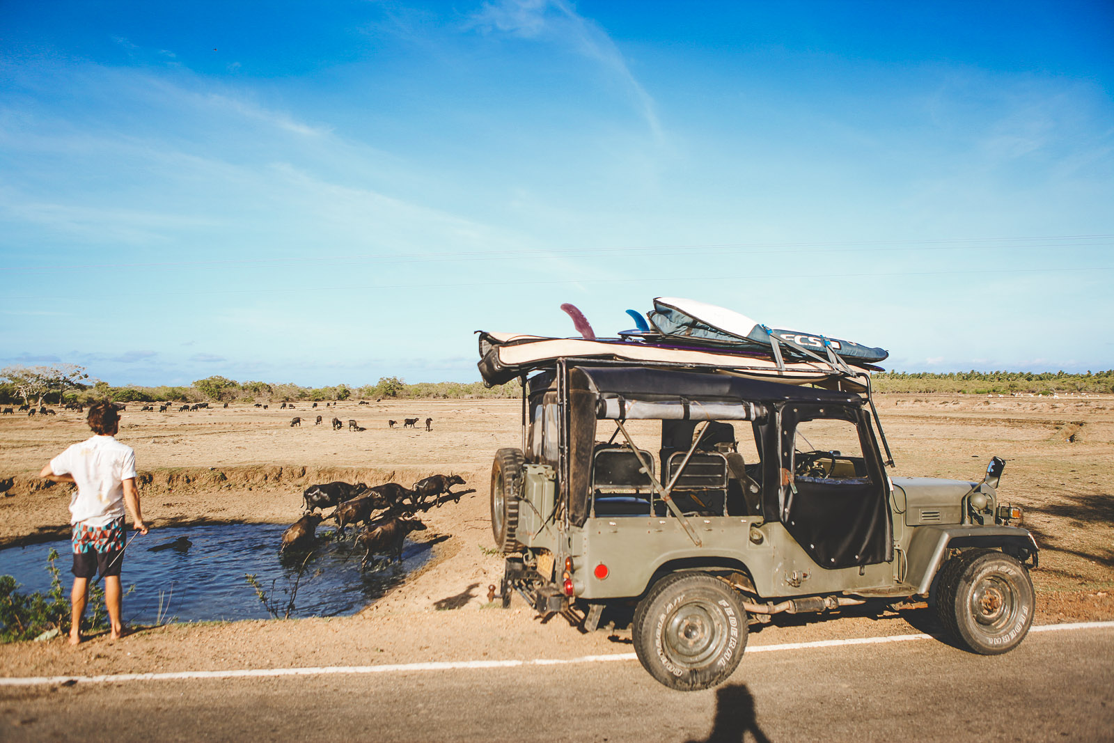 Sri Lanka-Arugam Bay-Surf-Offroad-Jeep-Safari-Surfari-Jungle-Adventure-IMG_3528