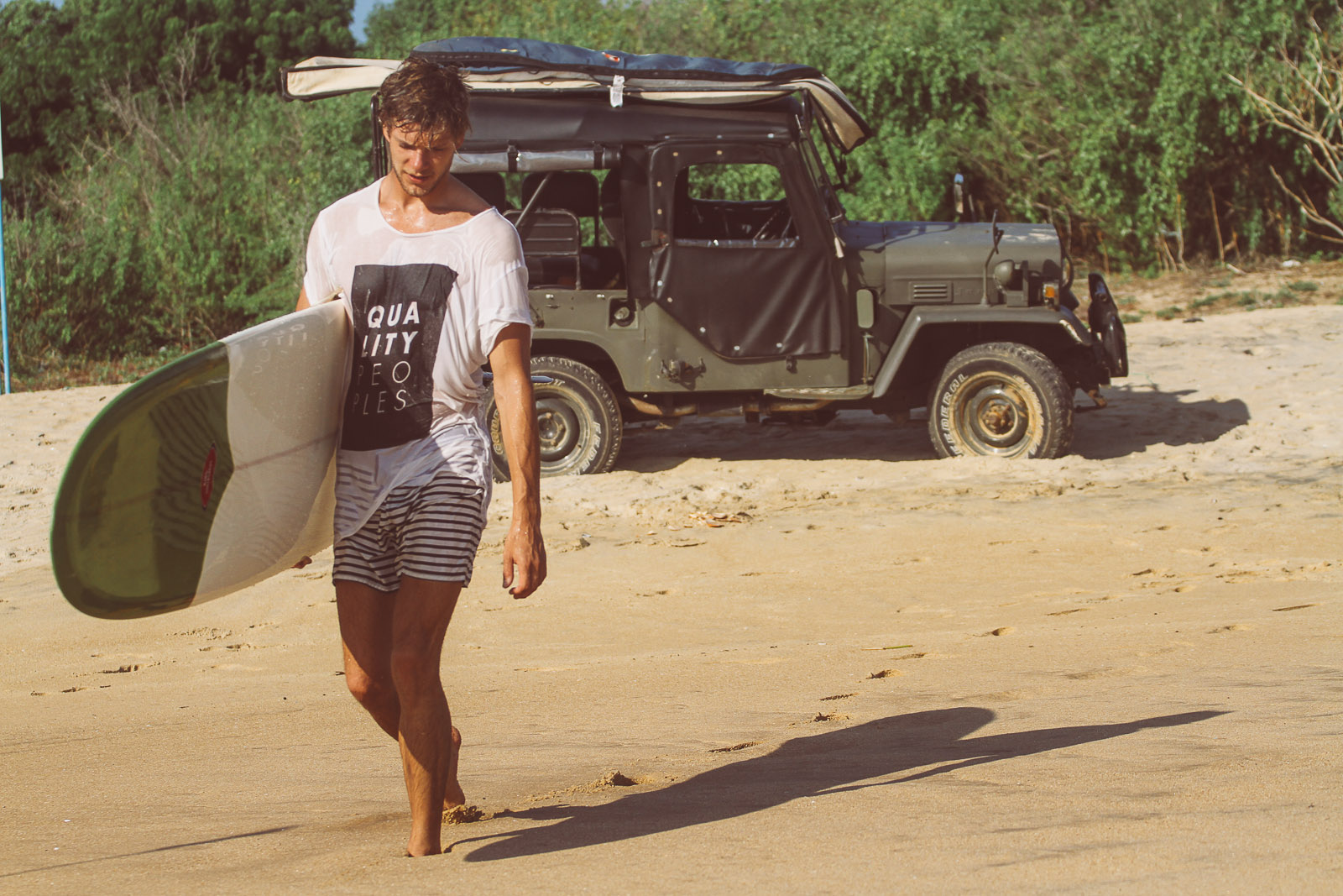 Sri Lanka-Arugam Bay-Surf-Offroad-Jeep-Safari-Surfari-Jungle-Adventure-IMG_9293