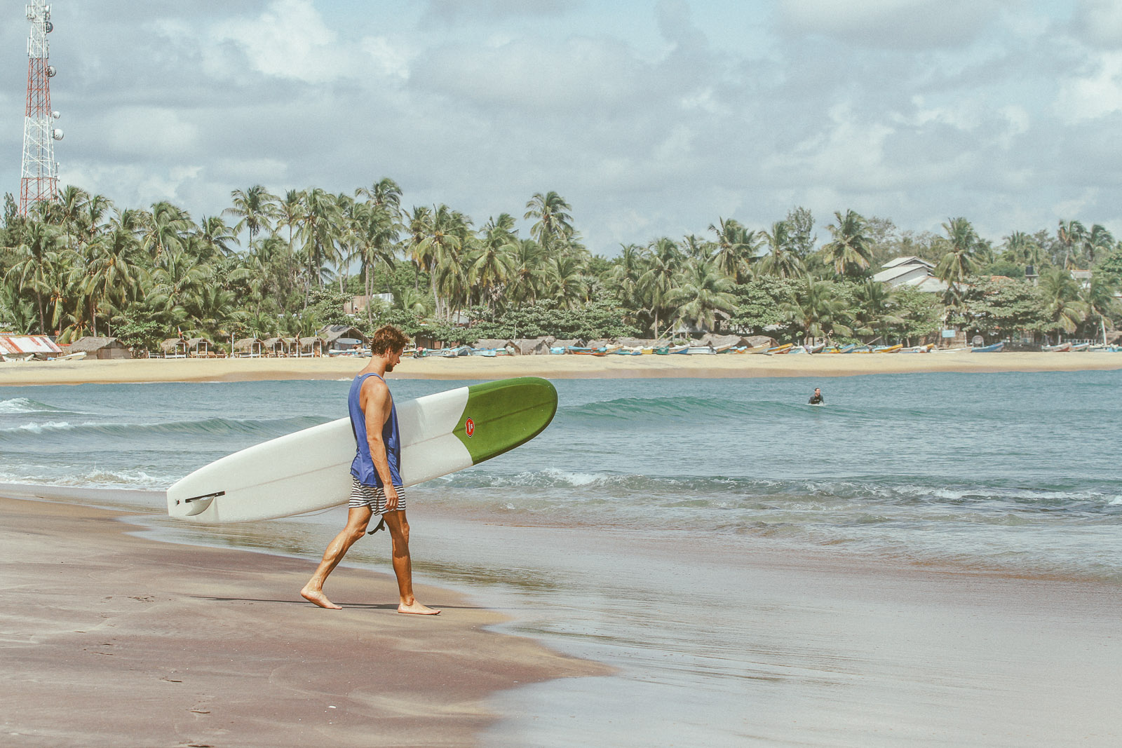 Sri Lanka-Hikkaduwa-Midigama-Aragum Bay-Sunshinestories-surf-travel-blog-IMG_0398
