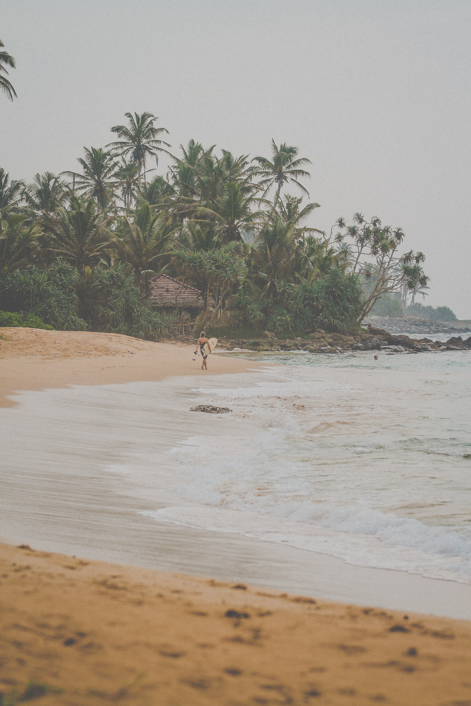 Sri Lanka-Hikkaduwa-Midigama-Aragum Bay-Sunshinestories-surf-travel-blog-IMG_4273-2