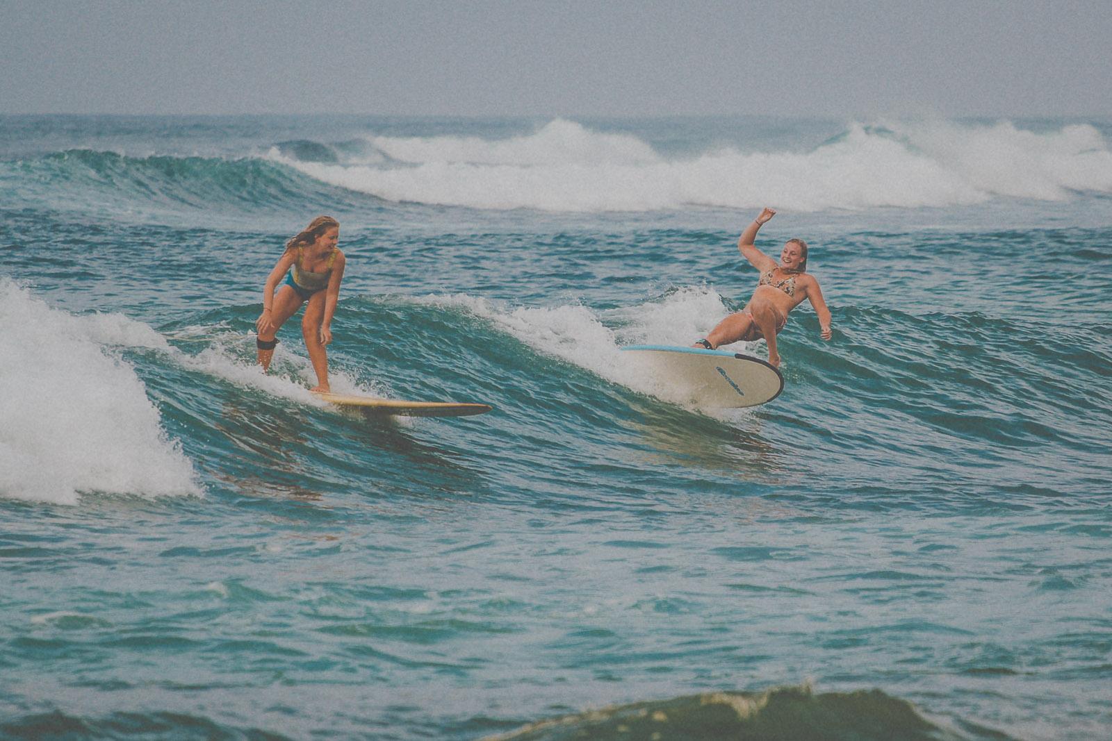 Sri Lanka-Lazy Left-Rams-Midigama-Surfing-Surf-Wave-Pointbreak-Longboard-Sunshinestories-IMG_4197