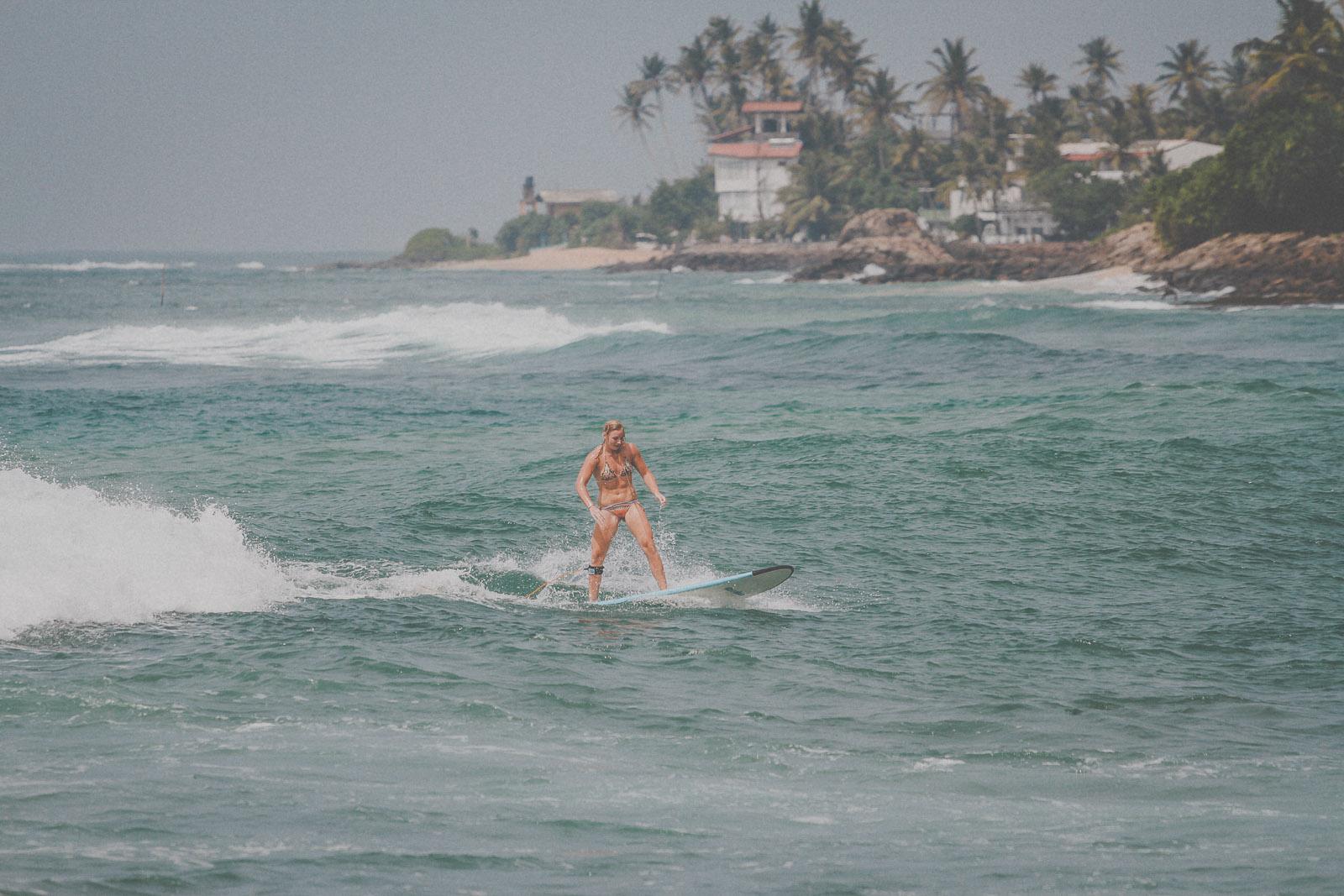 Sri Lanka-Lazy Left-Rams-Midigama-Surfing-Surf-Wave-Pointbreak-Longboard-Sunshinestories-IMG_4352