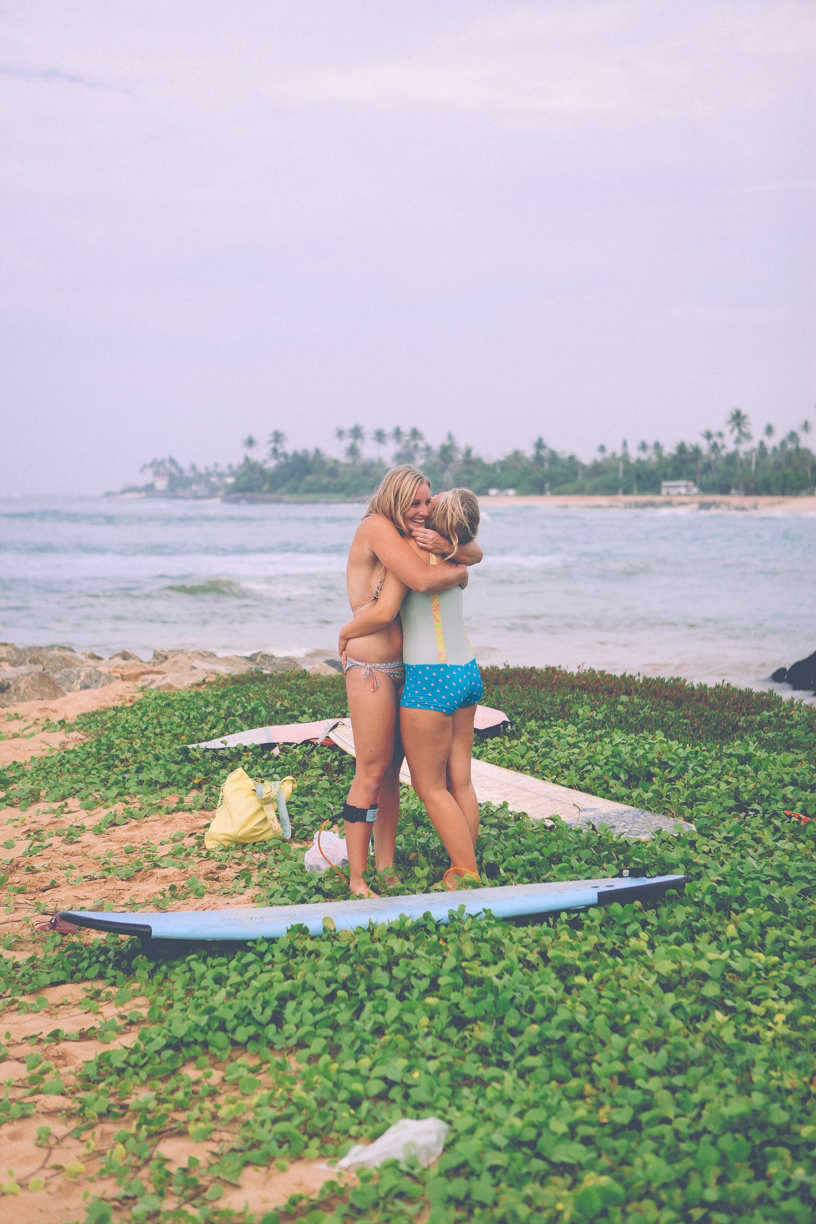 Sri Lanka-Lazy Left-Rams-Midigama-Surfing-Surf-Wave-Pointbreak-Longboard-Sunshinestories-IMG_6844