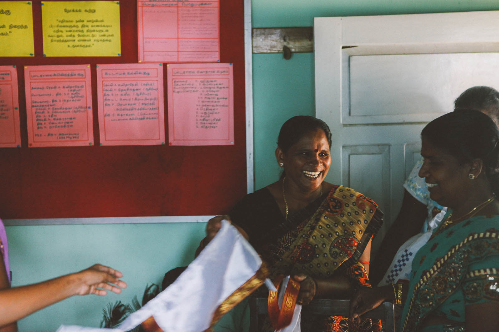 Sri Lanka-charity-school-voluenteer-work-pottuvil-IMG_3951