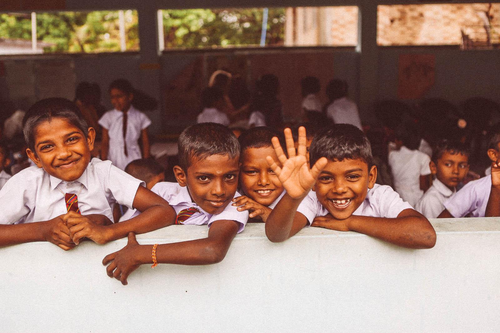Sri Lanka-charity-school-voluenteer-work-pottuvil-IMG_3982