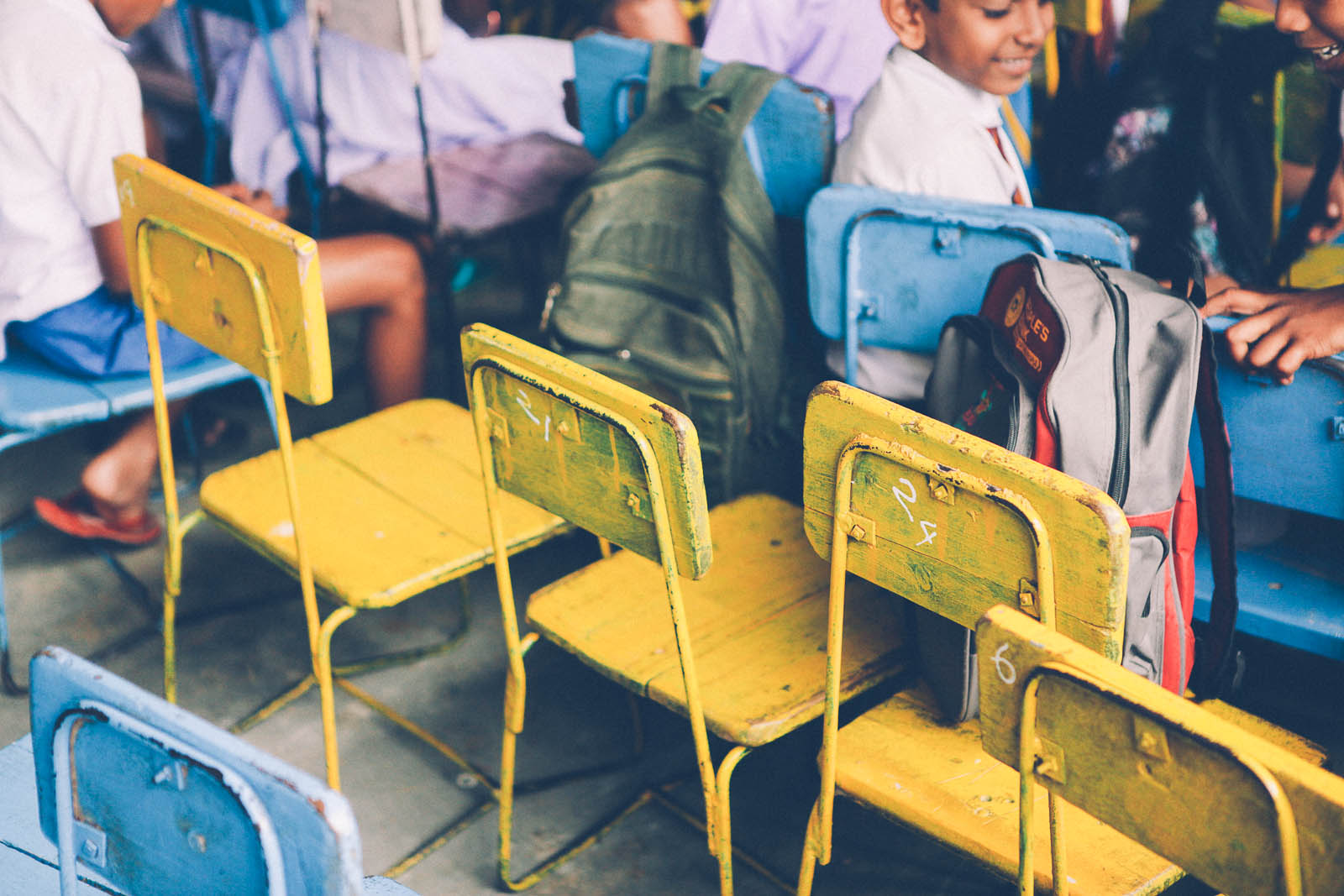 Sri Lanka-charity-school-voluenteer-work-pottuvil-IMG_4030