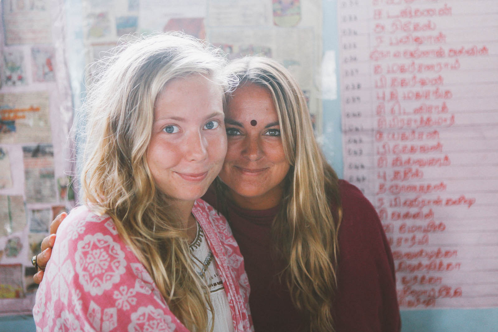 Sri Lanka-charity-school-voluenteer-work-pottuvil-IMG_4086
