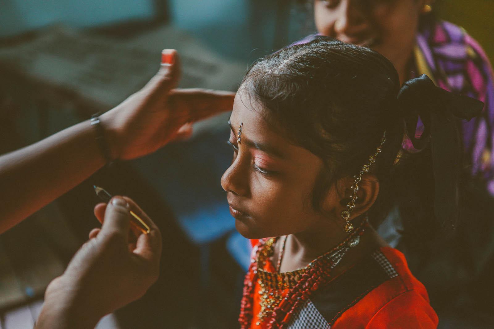 Sri Lanka-charity-school-voluenteer-work-pottuvil-IMG_4146