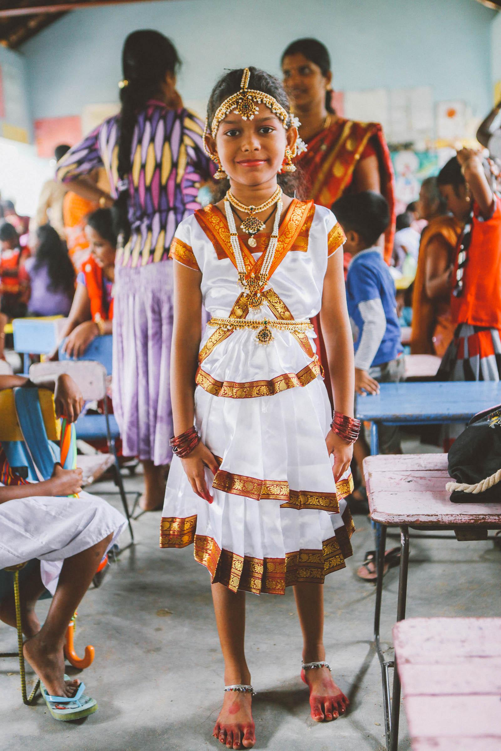 Sri Lanka-charity-school-voluenteer-work-pottuvil-IMG_4276