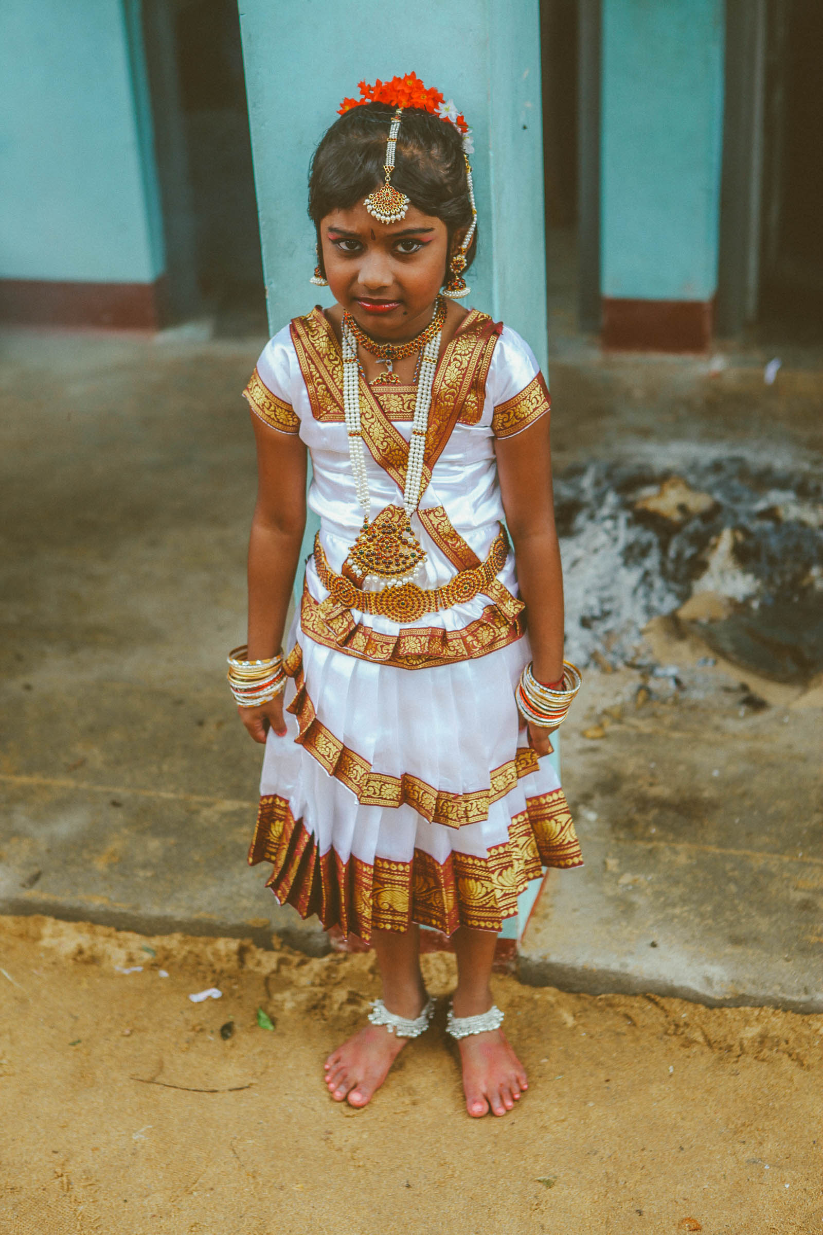 Sri Lanka-charity-school-voluenteer-work-pottuvil-IMG_4430