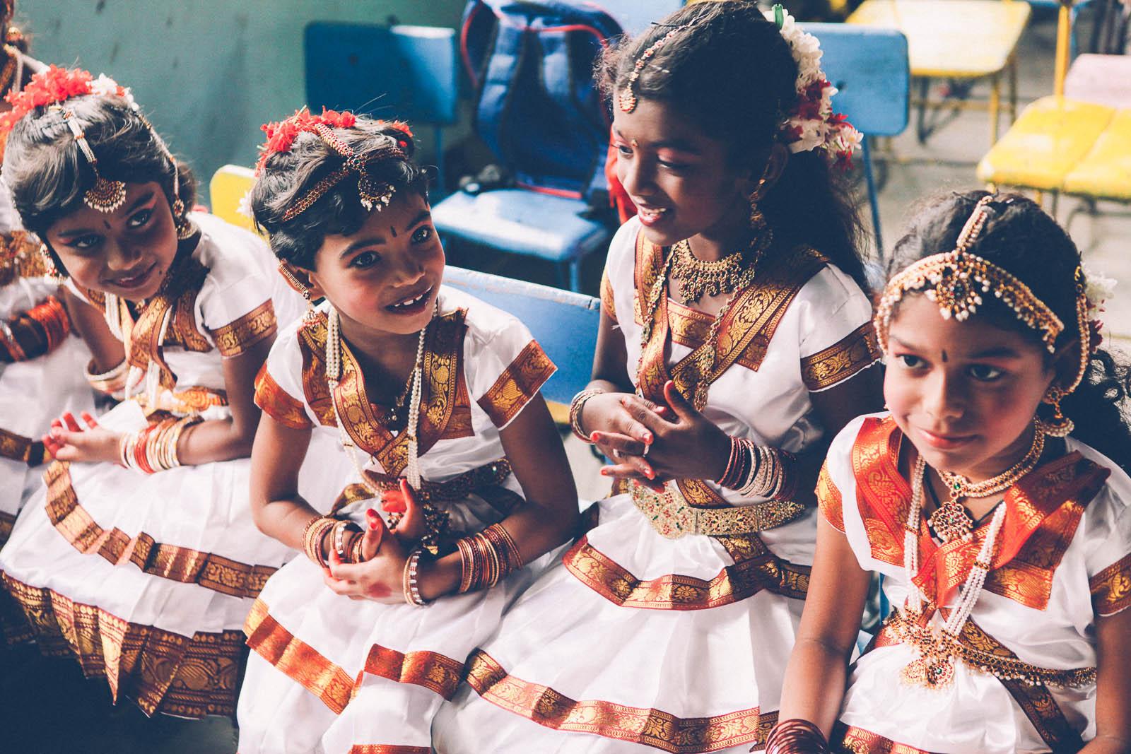 Sri Lanka-charity-school-voluenteer-work-pottuvil-IMG_4443
