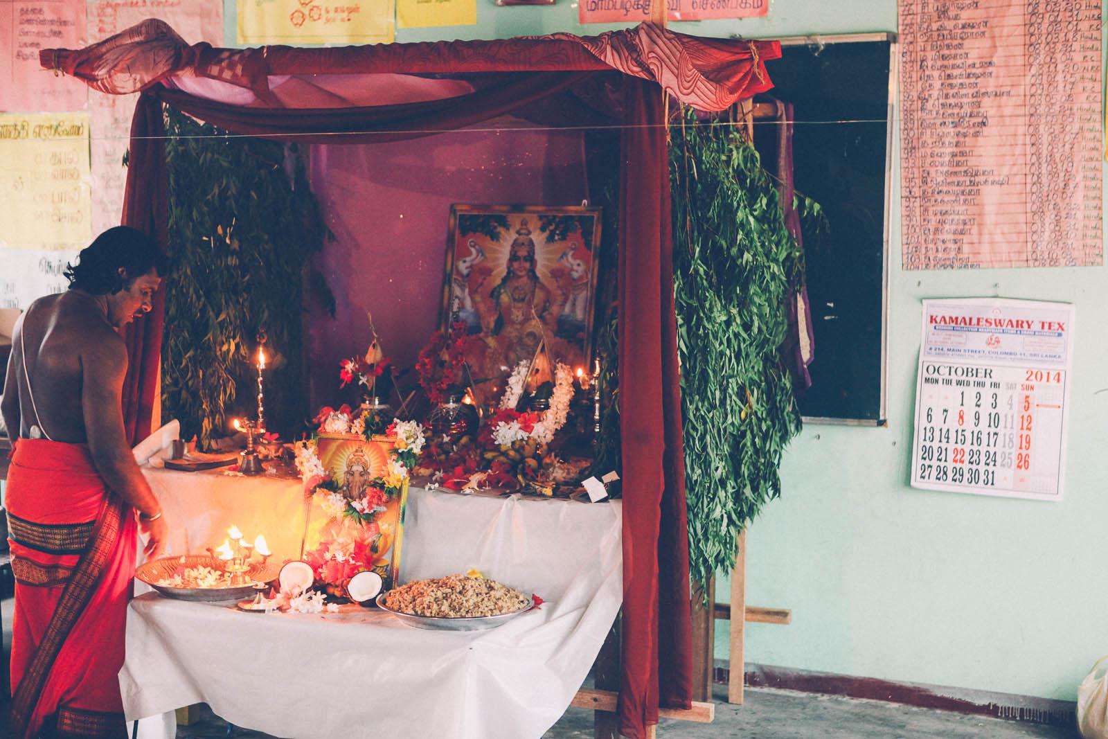 Sri Lanka-charity-school-voluenteer-work-pottuvil-IMG_4516