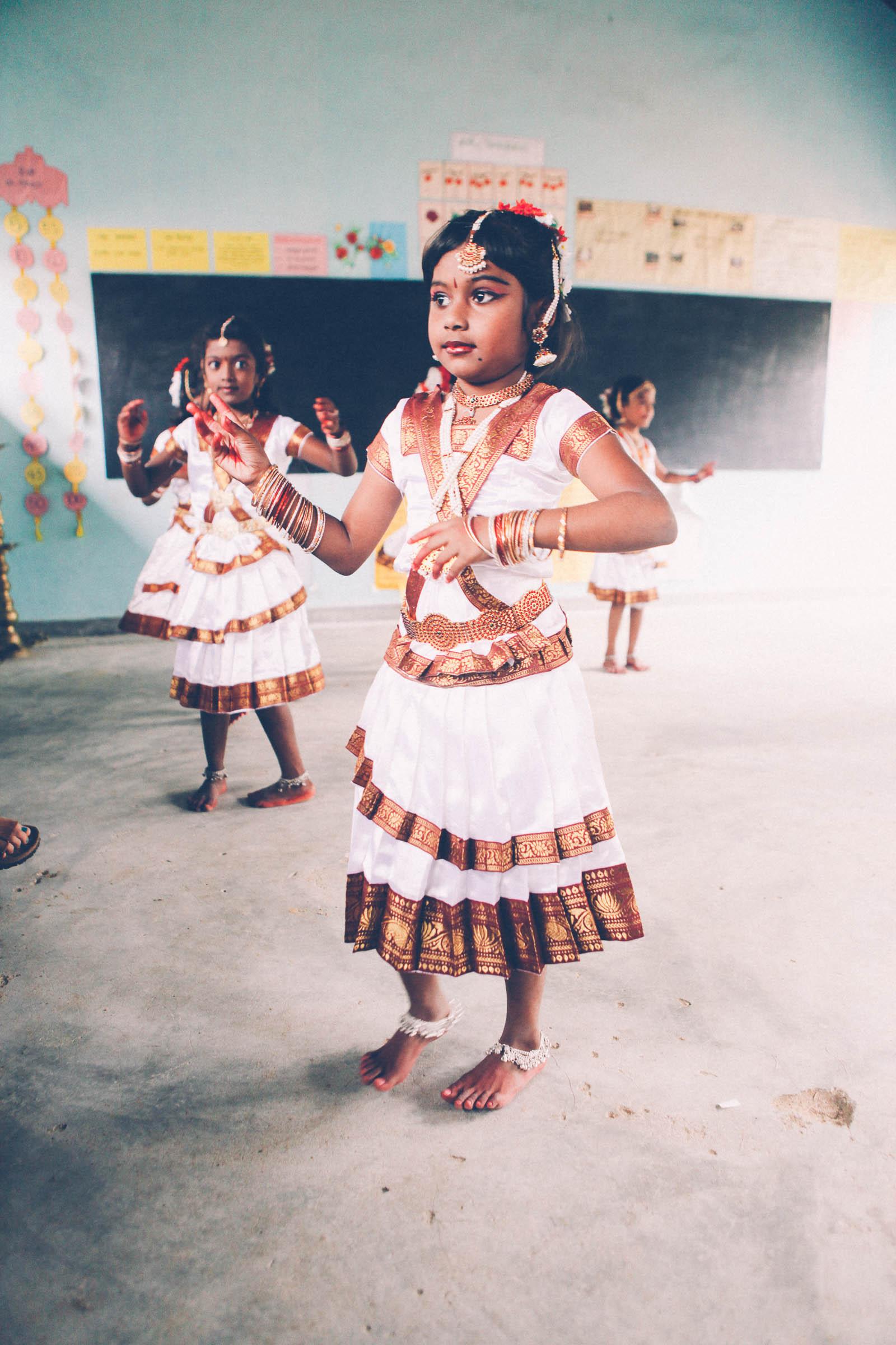 Sri Lanka-charity-school-voluenteer-work-pottuvil-IMG_4692