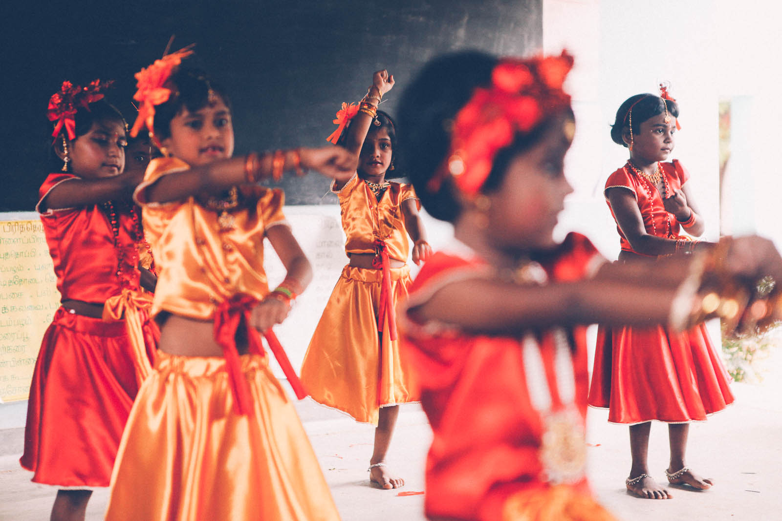 Sri Lanka-charity-school-voluenteer-work-pottuvil-IMG_4777
