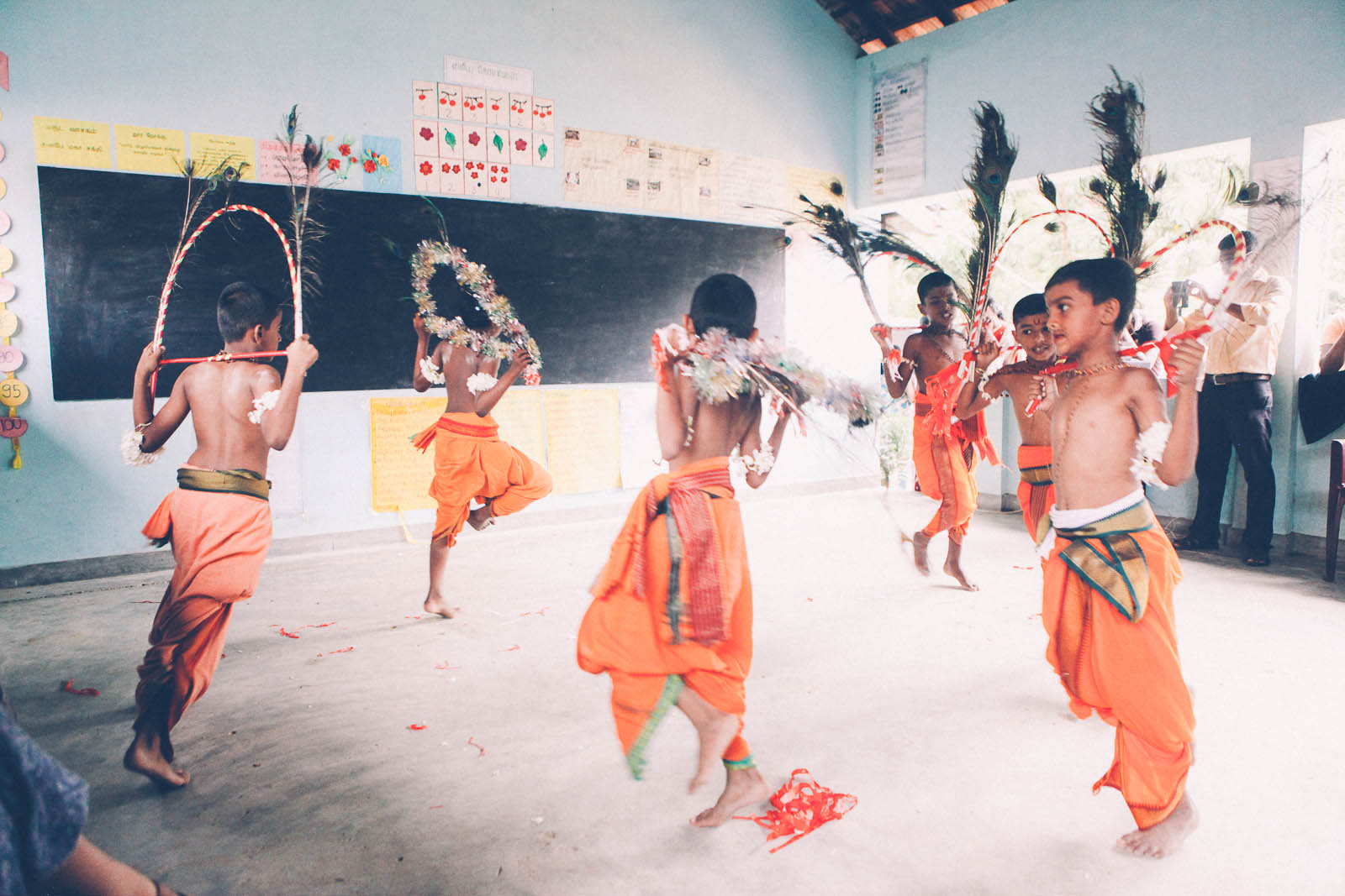 Sri Lanka-charity-school-voluenteer-work-pottuvil-IMG_4921