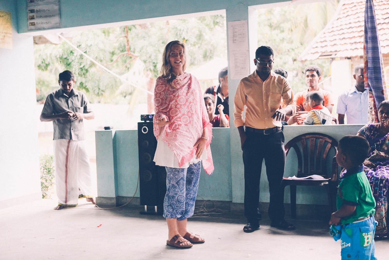 Sri Lanka-charity-school-voluenteer-work-pottuvil-IMG_4936