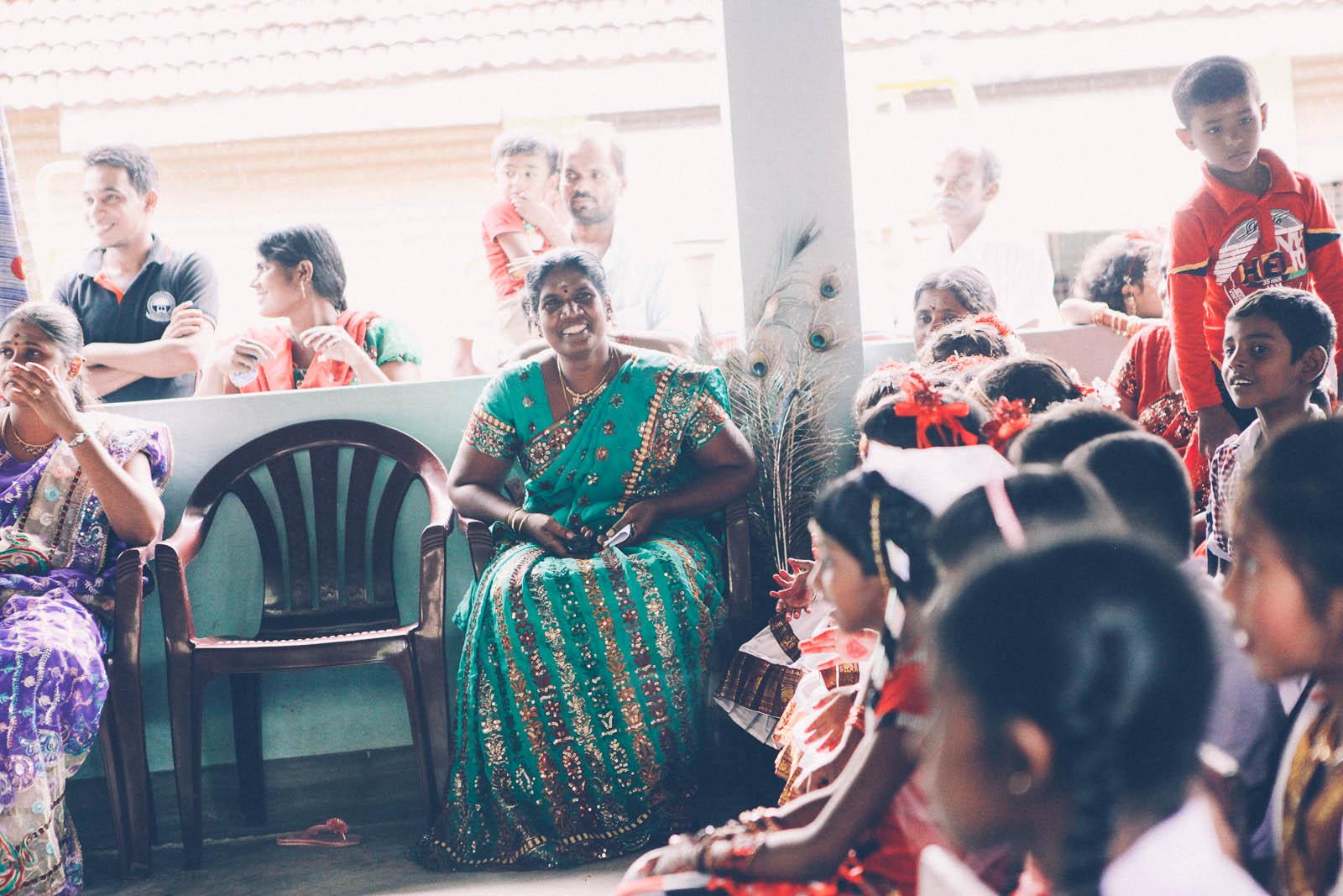 Sri Lanka-charity-school-voluenteer-work-pottuvil-IMG_4942