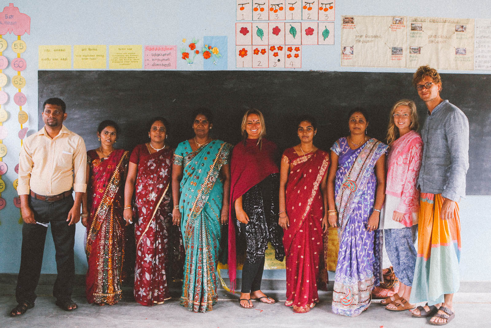 Sri Lanka-charity-school-voluenteer-work-pottuvil-IMG_5030