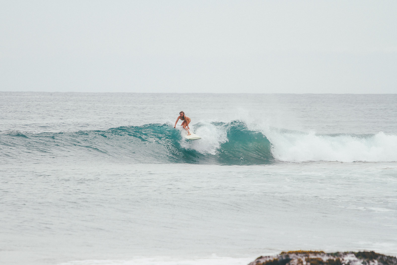 Sunshinestories-surf-travel-blog-IMG_0667