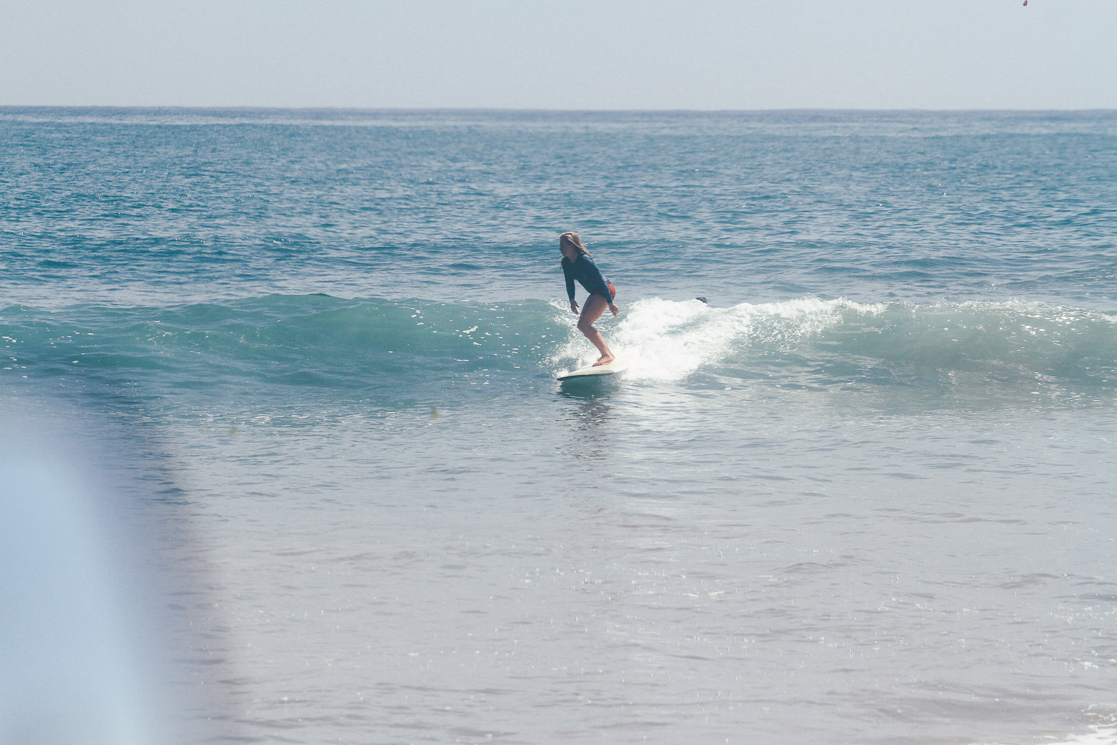 Sunshinestories-surf-travel-blog-IMG_2259