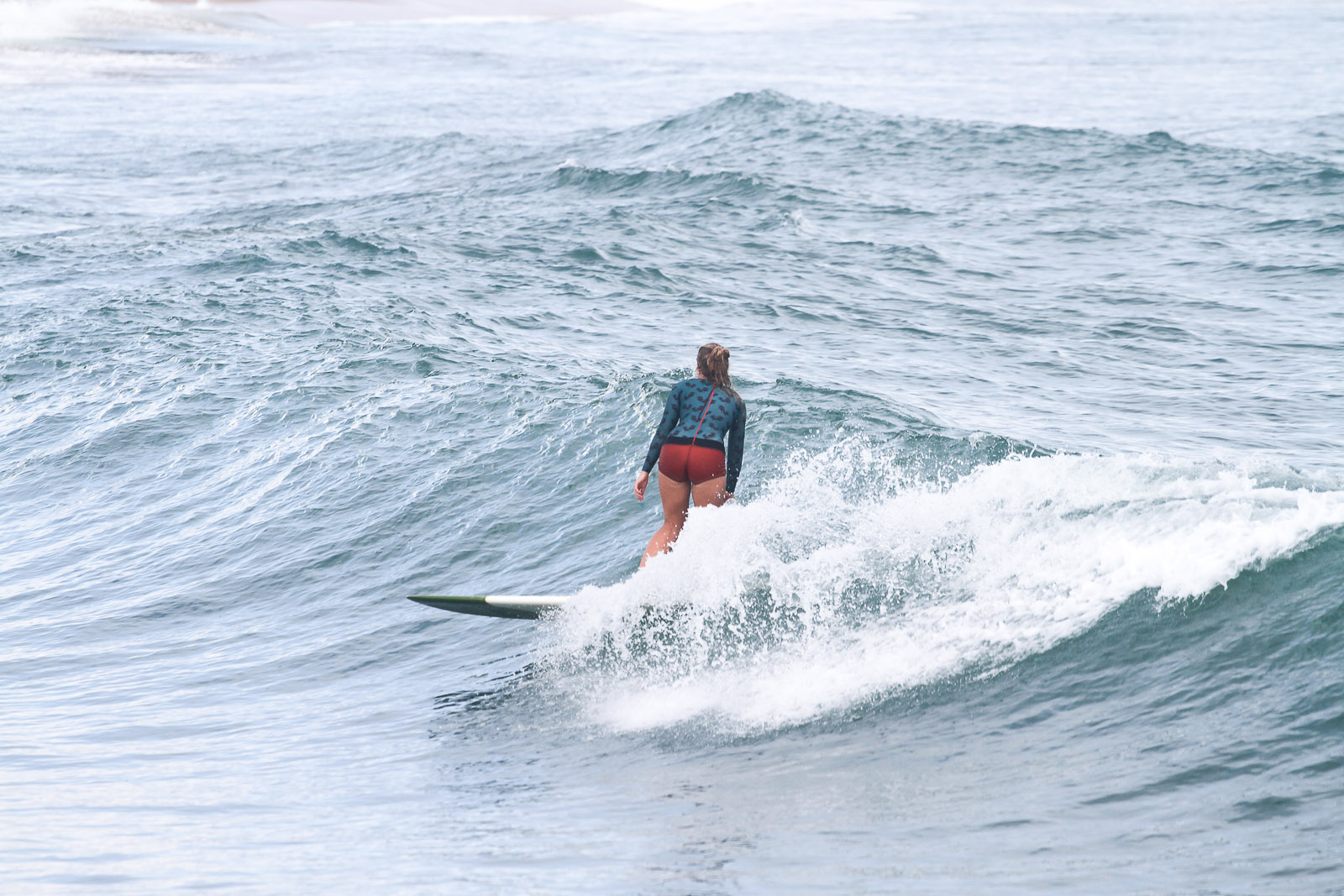 Sunshinestories-surf-travel-blog-IMG_2388