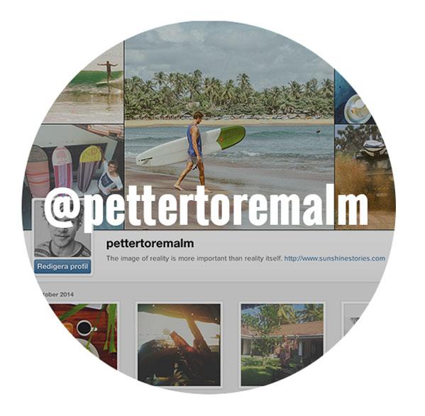 instagram-pettertoremalm