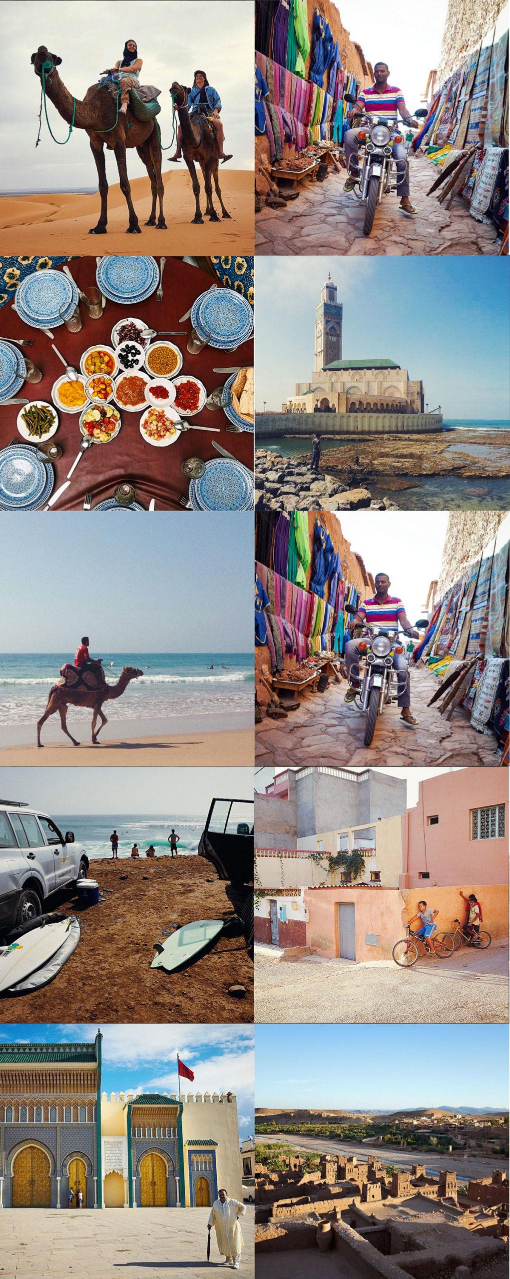marocco-image-mix-pvdnl