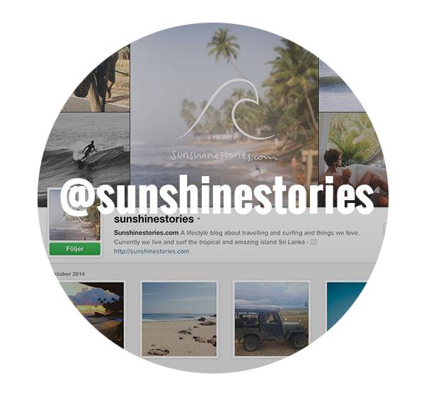 instagram-sunshinestories