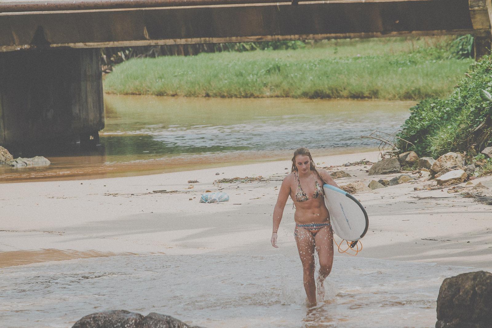 Sri Lanka-Hikkaduwa-Midigama-Aragum Bay-Sunshinestories-surf-travel-blog-IMG_4526