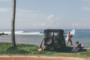 Sri Lanka-Hikkaduwa-Midigama-Aragum Bay-Sunshinestories-surf-travel-blog-IMG_6802