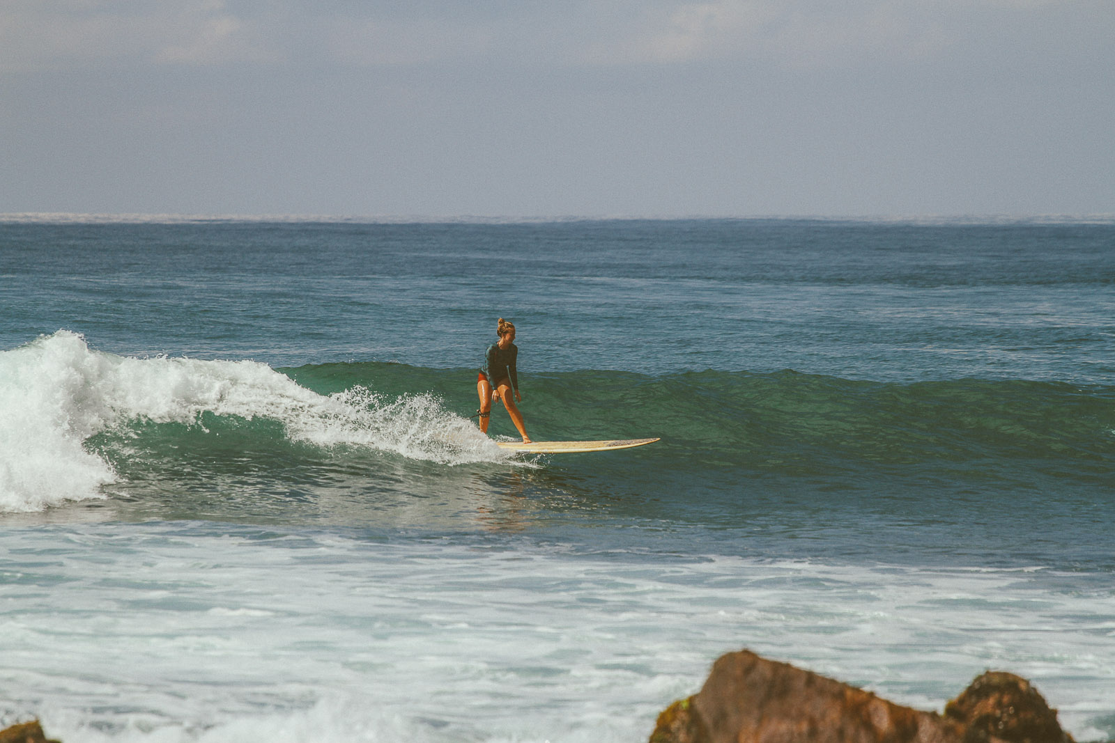 Sri Lanka-Lazy Left-Rams-Midigama-Surfing-Surf-Wave-Pointbreak-Longboard-Sunshinestories-IMG_3349