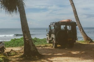Sri Lanka-Hikkaduwa-Midigama-Aragum Bay-Sunshinestories-surf-travel-blog-IMG_7741
