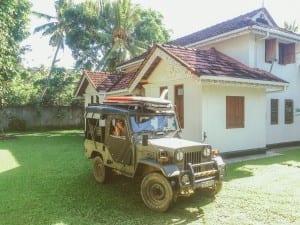 Sri Lanka-Hikkaduwa-Midigama-Aragum Bay-Sunshinestories-surf-travel-blog-IMG_8179