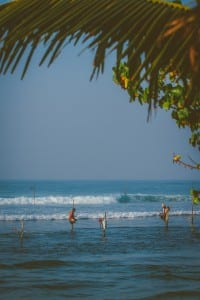 Sri Lanka-Ahangama-Kabalana-The rock-Surf-Barrel-Big swell-Midigama-Surfing-travel-blog-IMG_8740