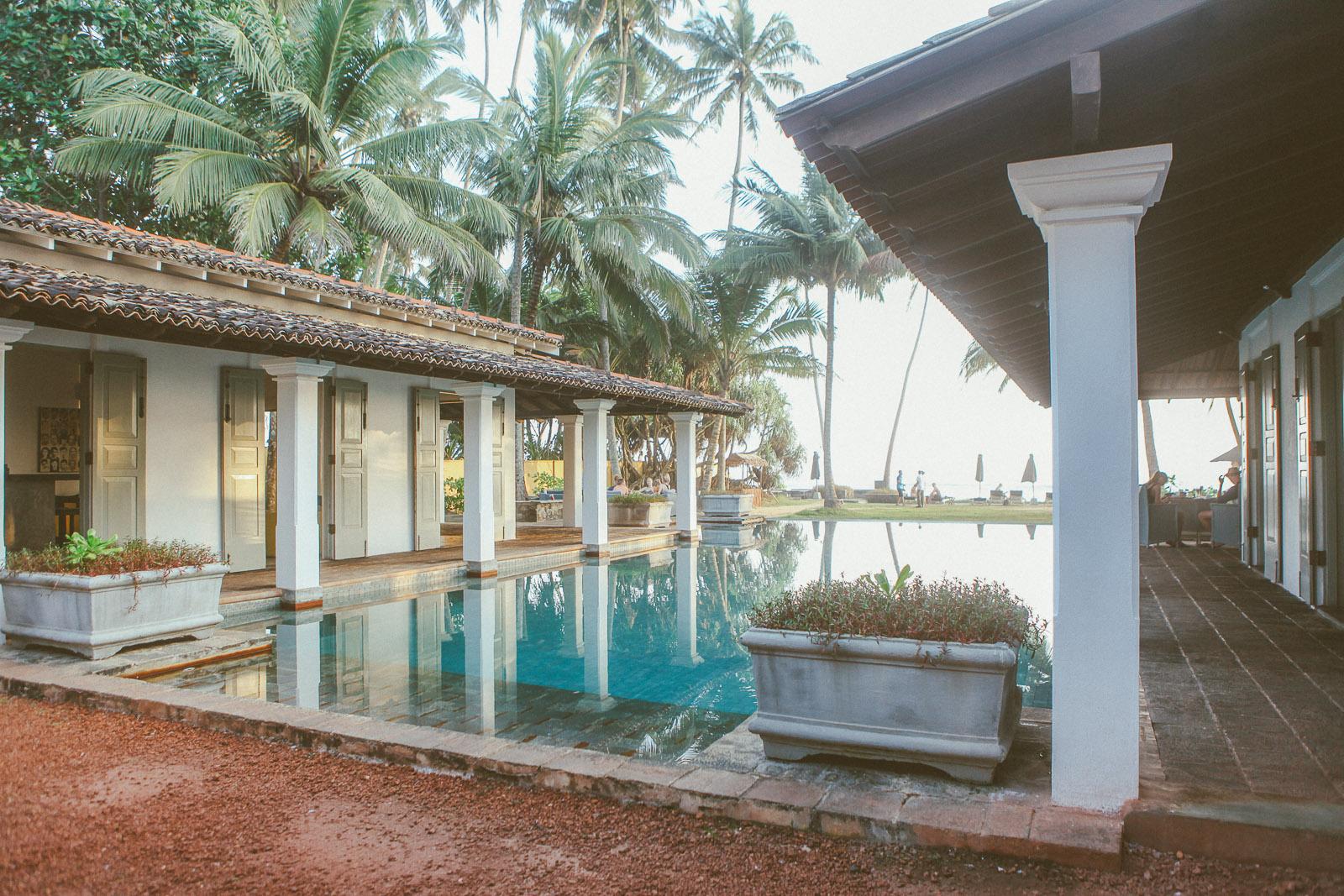 Sri Lanka-Hikkaduwa-Midigama-thalpe-era-beach-jetwing-surf-travel-blog-IMG_8642