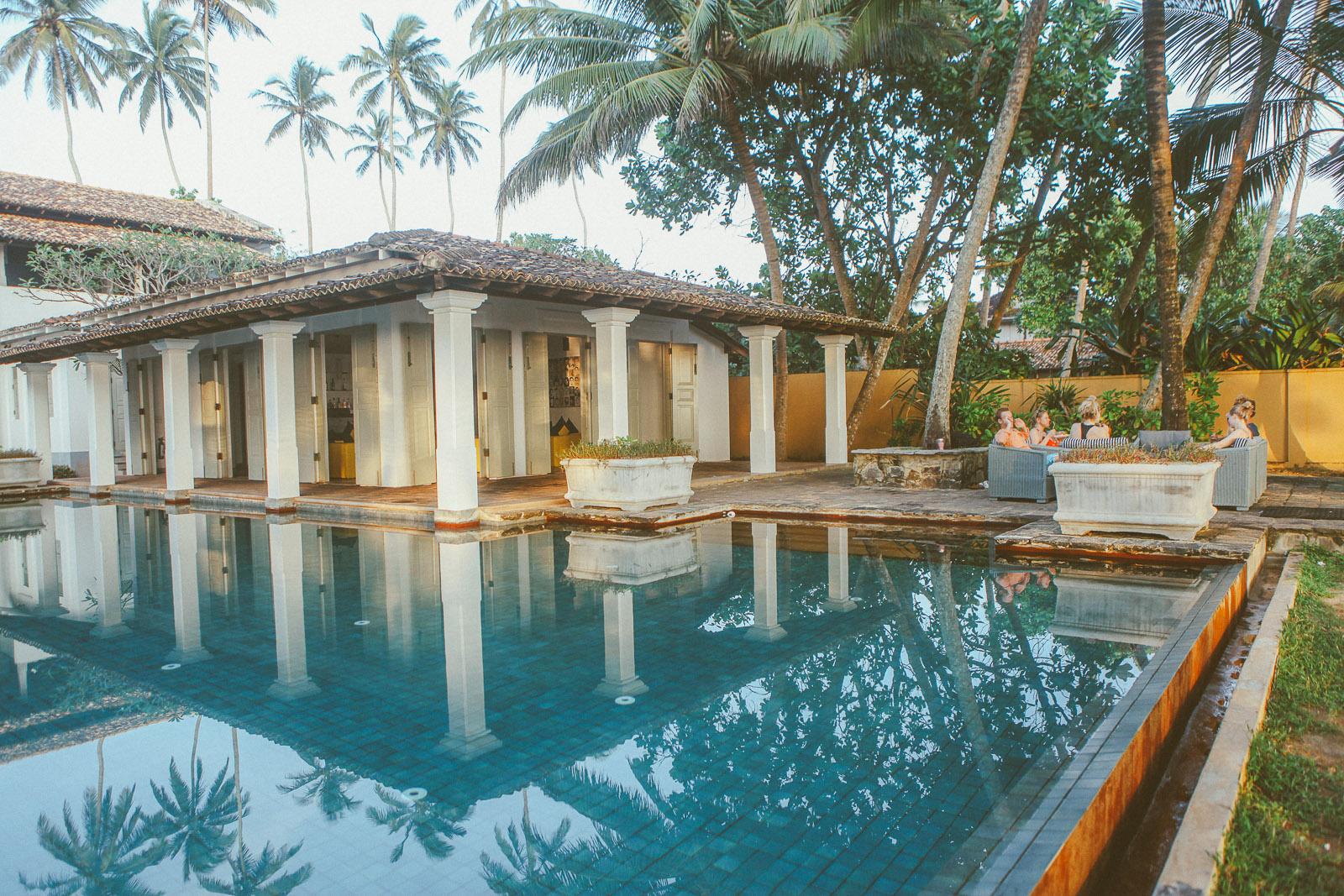 Sri Lanka-Hikkaduwa-Midigama-thalpe-era-beach-jetwing-surf-travel-blog-IMG_8653
