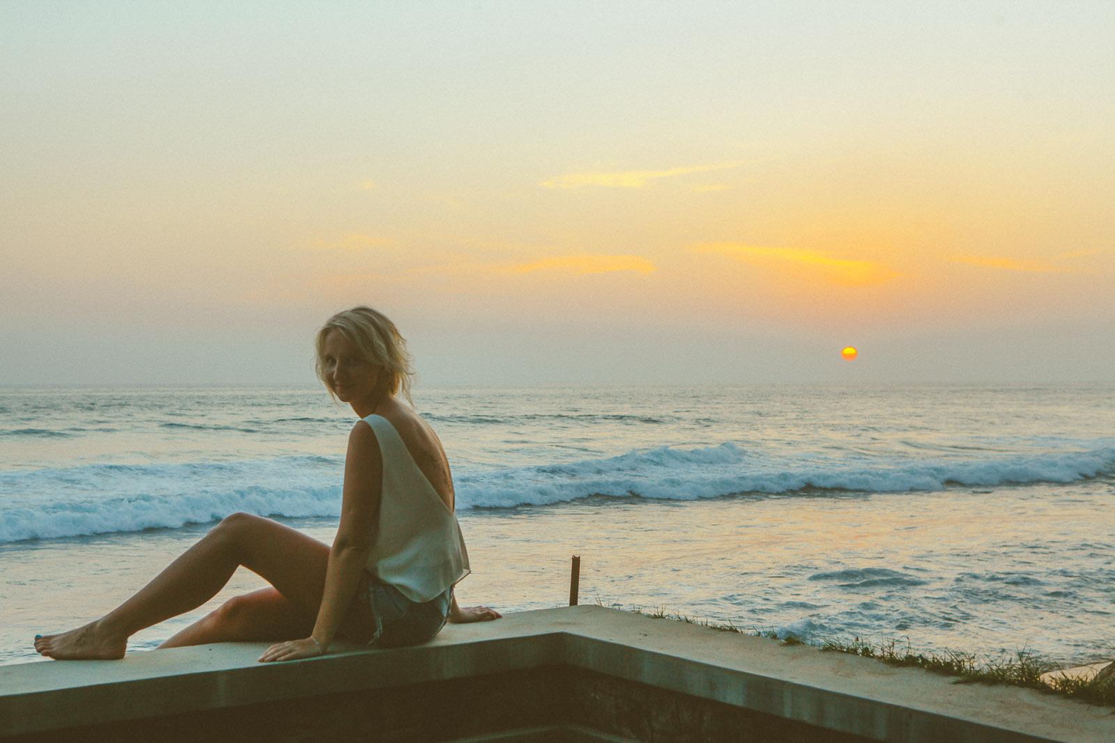 Sri Lanka-Hikkaduwa-Midigama-thalpe-era-beach-jetwing-surf-travel-blog-IMG_8738