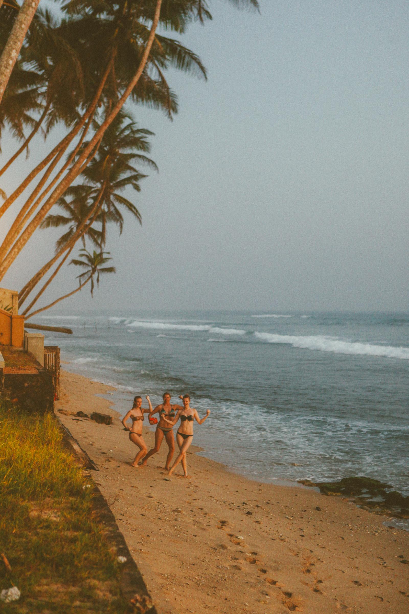 Sri Lanka-Hikkaduwa-Midigama-thalpe-era-beach-jetwing-surf-travel-blog-IMG_8810