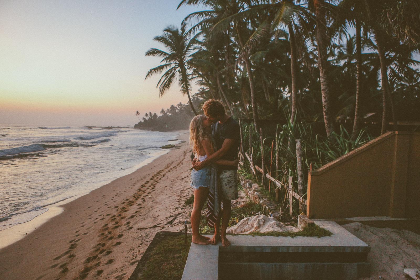 Sri Lanka-Hikkaduwa-Midigama-thalpe-era-beach-jetwing-surf-travel-blog-IMG_8820