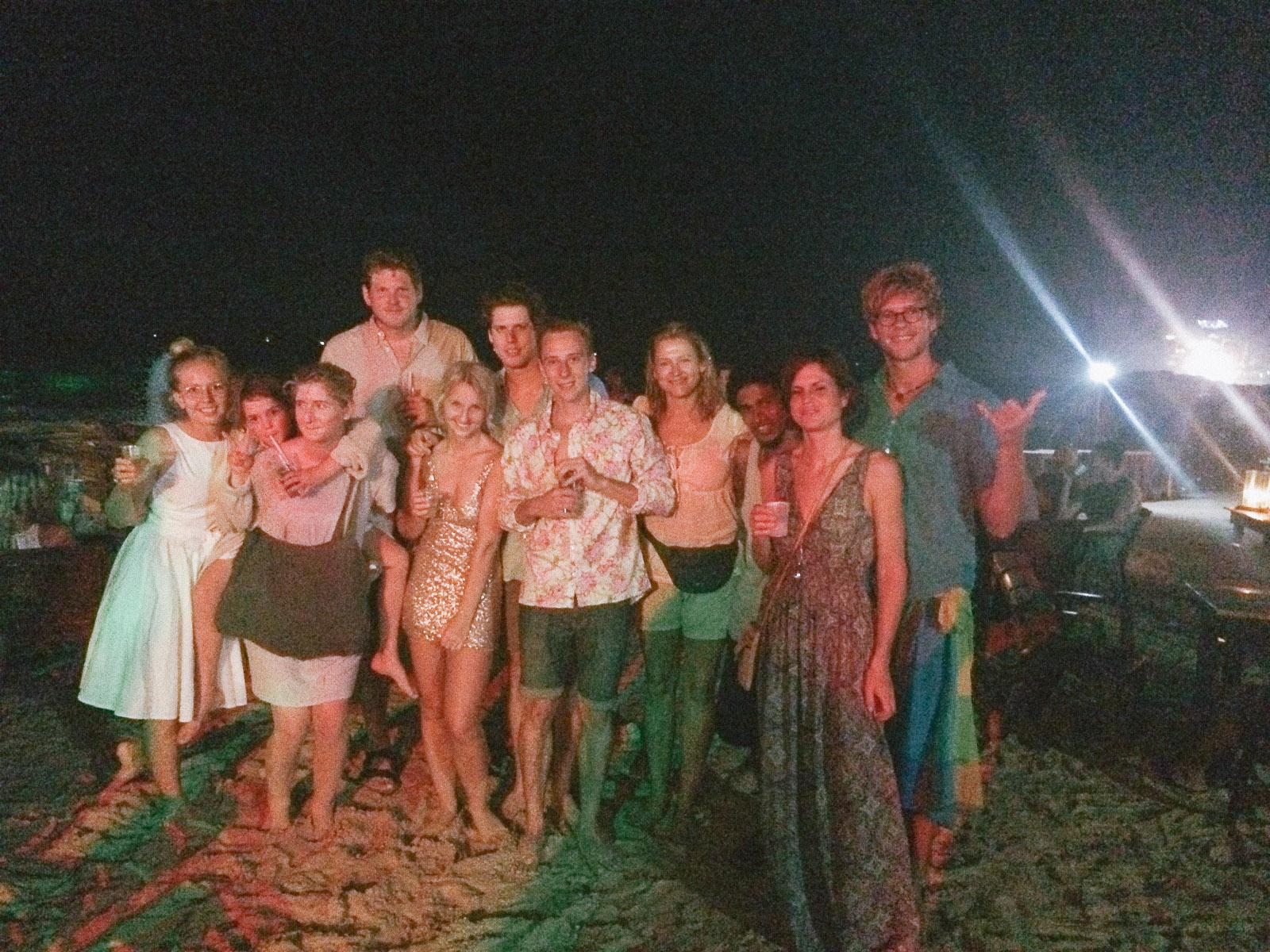 Sunshinestories-surf-travel-blog-IMG_2249