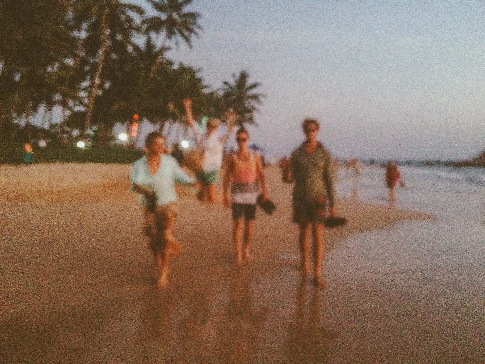 Sunshinestories-surf-travel-blog-IMG_3519
