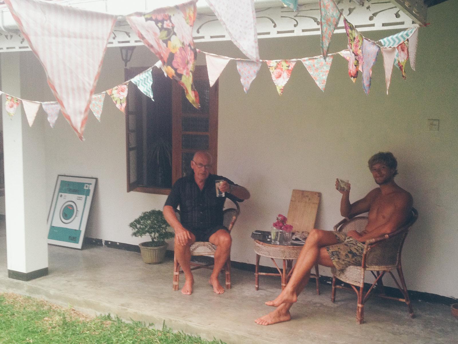 Sunshinestories-surf-travel-blog-IMG_4797