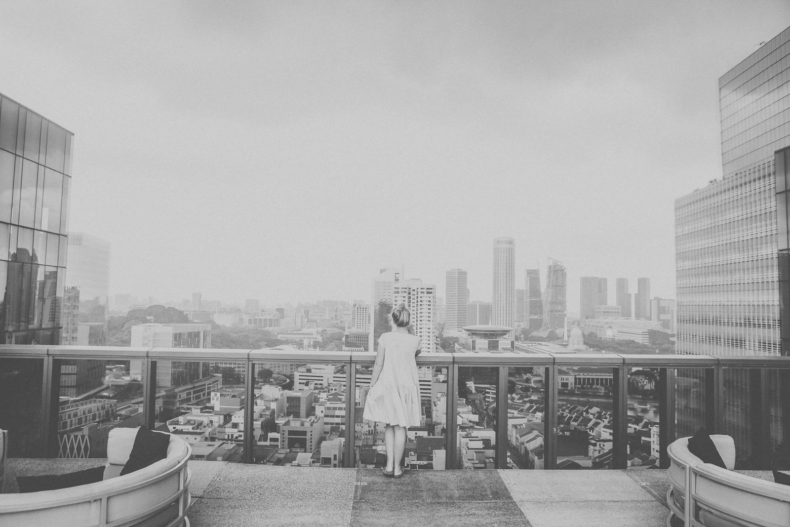 Singapore-parkroyal-pickering-hotel-IMG_0915