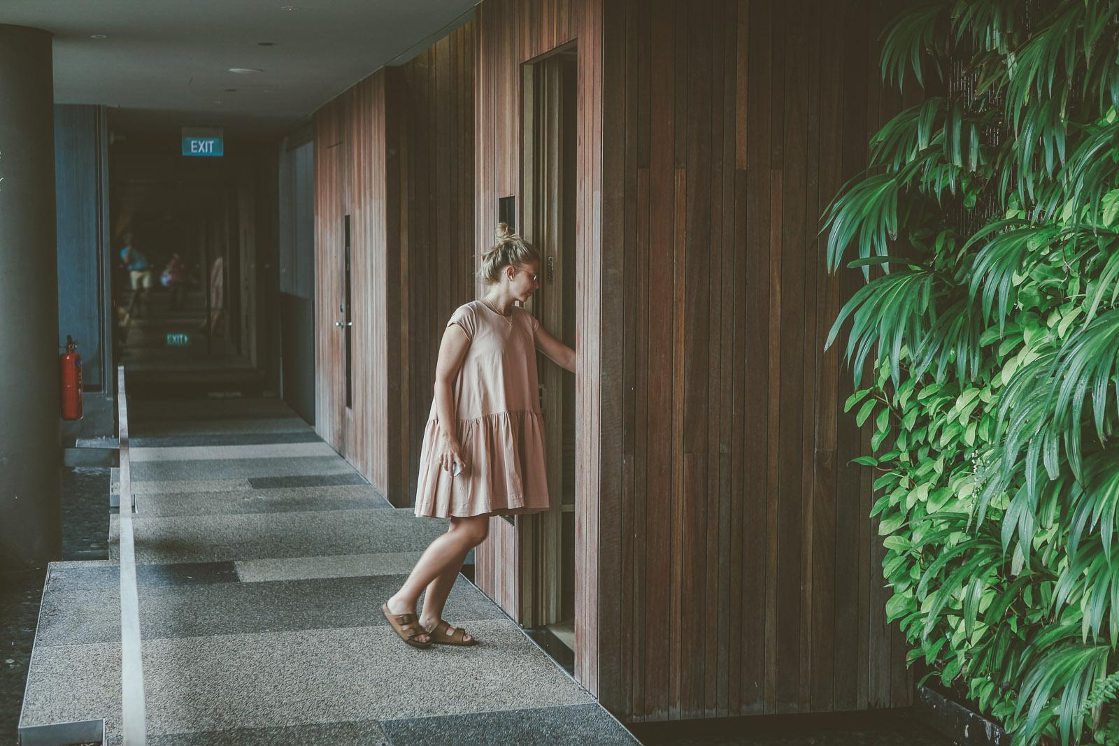 Singapore-parkroyal-pickering-hotel-IMG_0965