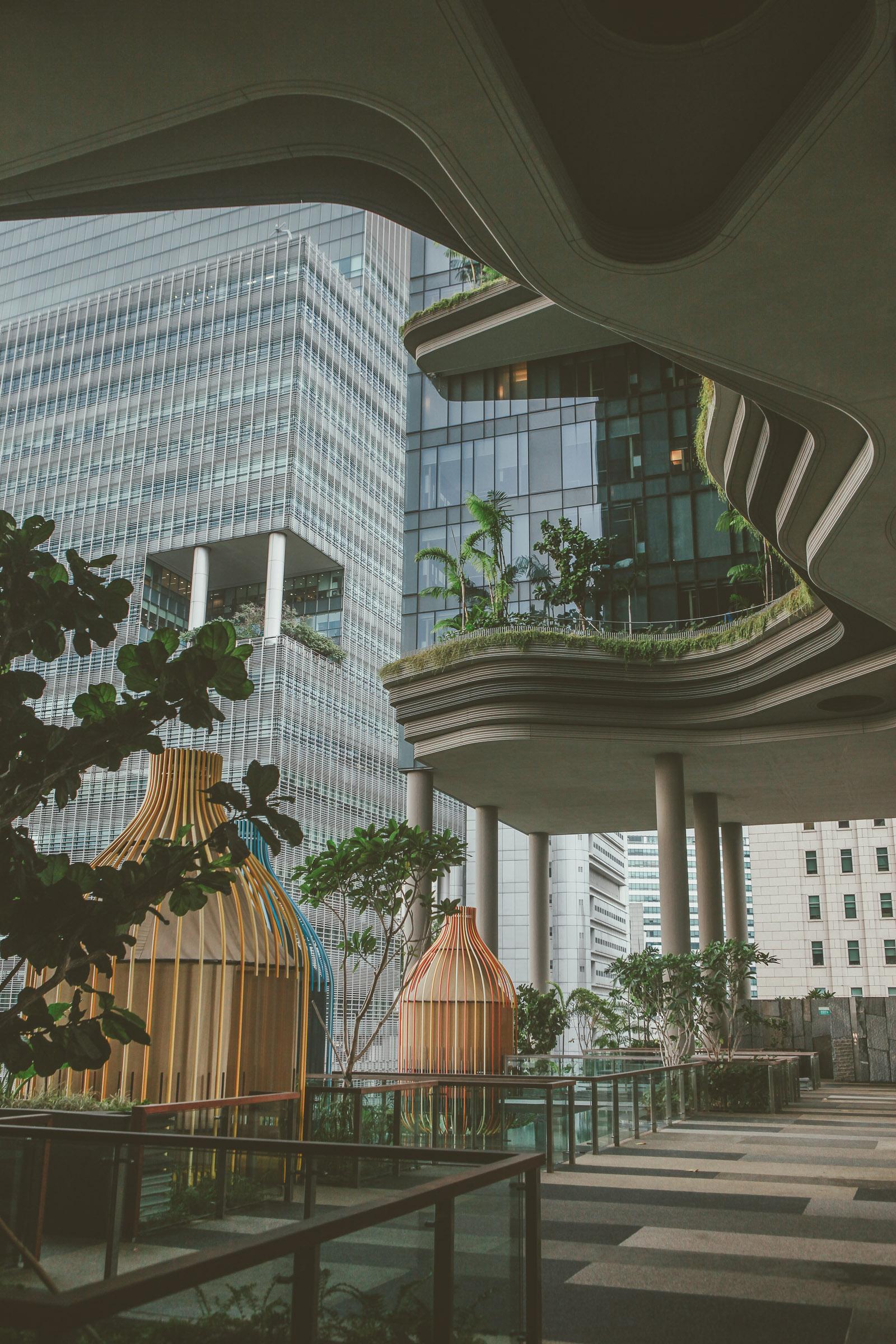 Singapore-parkroyal-pickering-hotel-IMG_0988