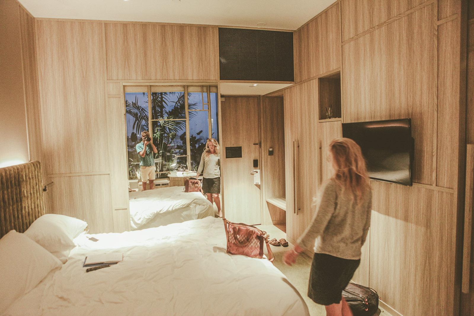 Singapore-parkroyal-pickering-hotel-IMG_1077