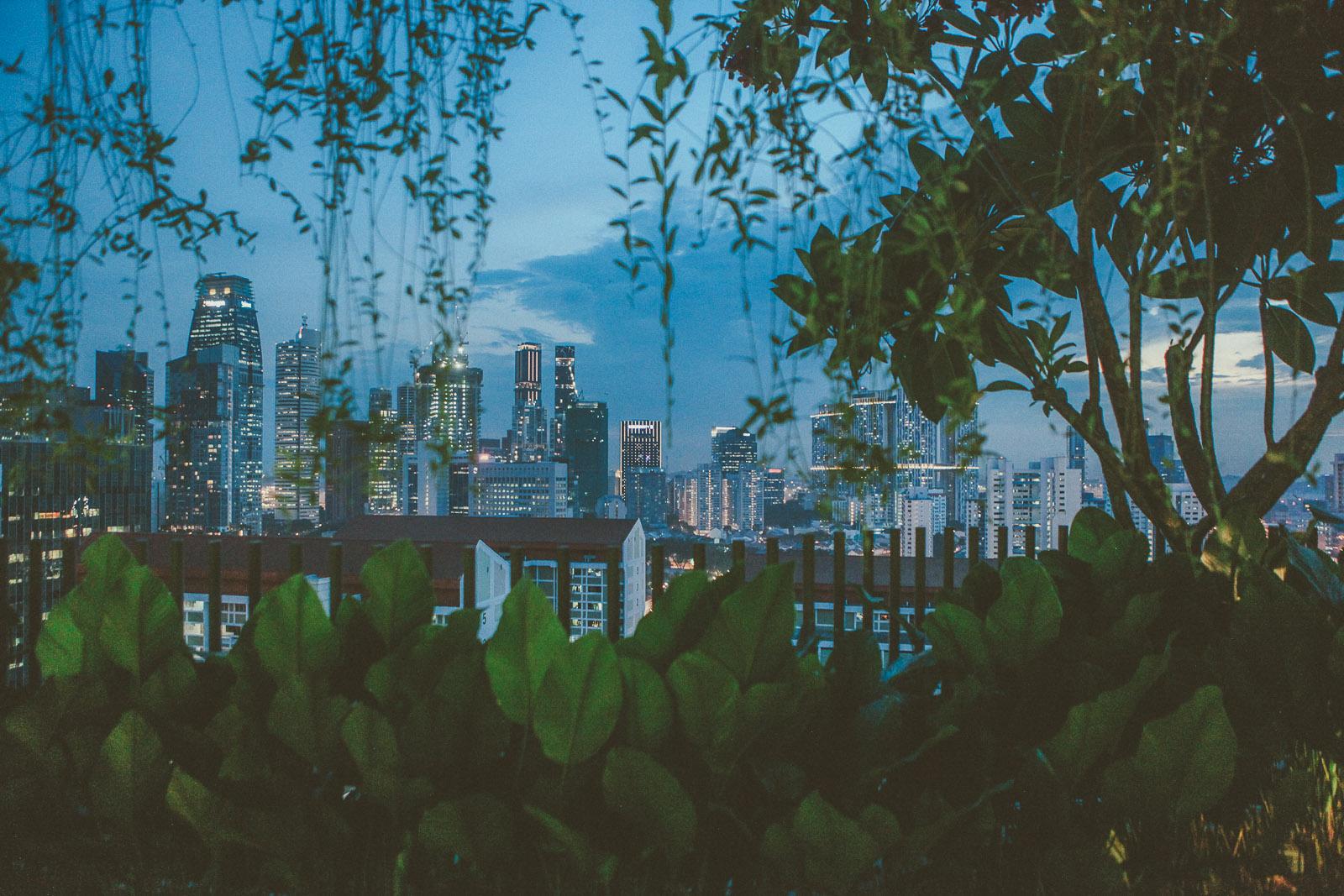 Singapore-parkroyal-pickering-hotel-IMG_1080