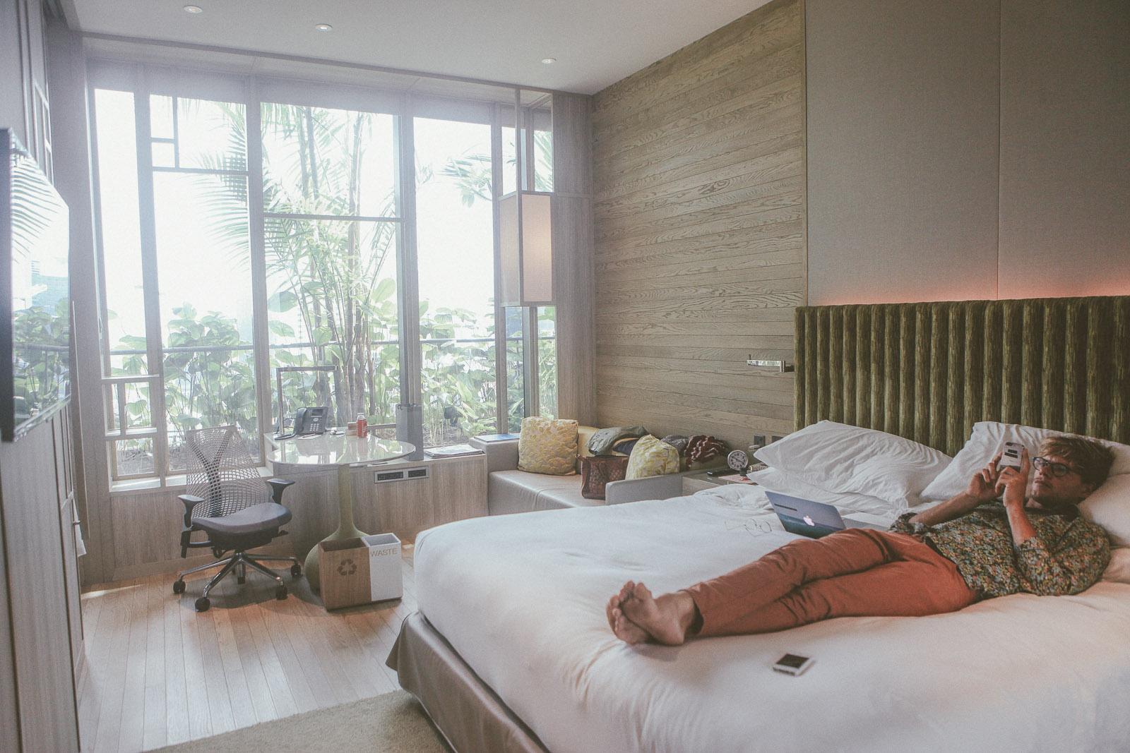 Singapore-parkroyal-pickering-hotel-IMG_1207