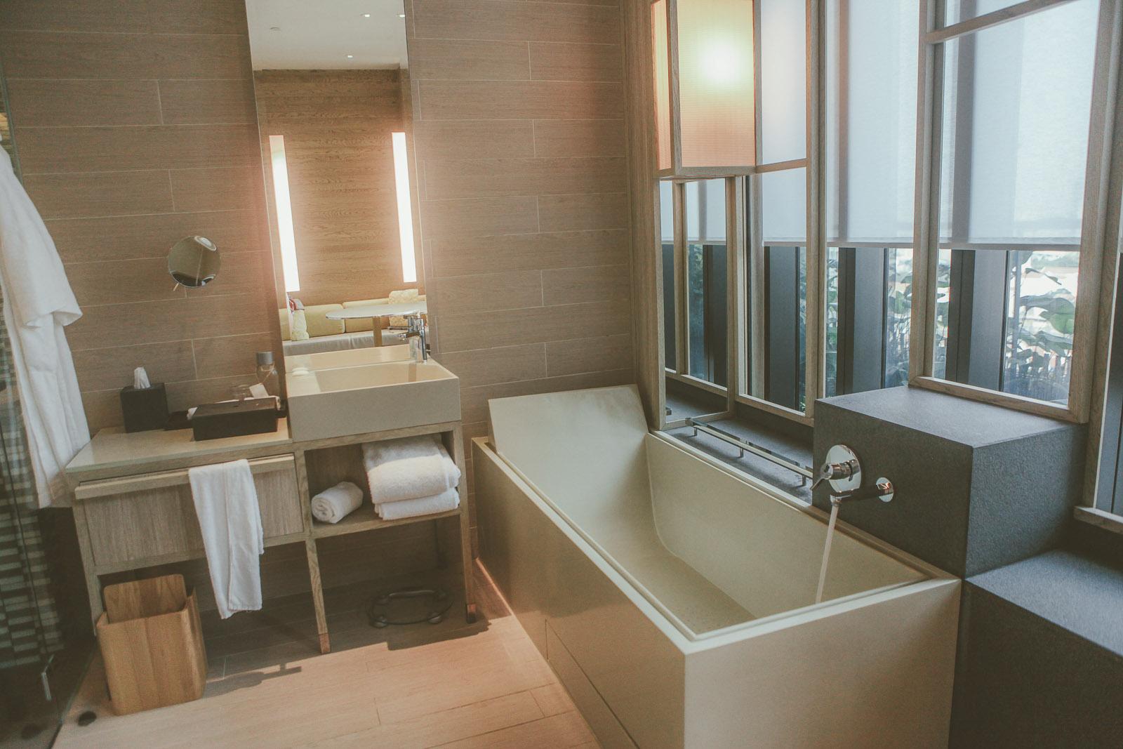 Singapore-parkroyal-pickering-hotel-IMG_1316