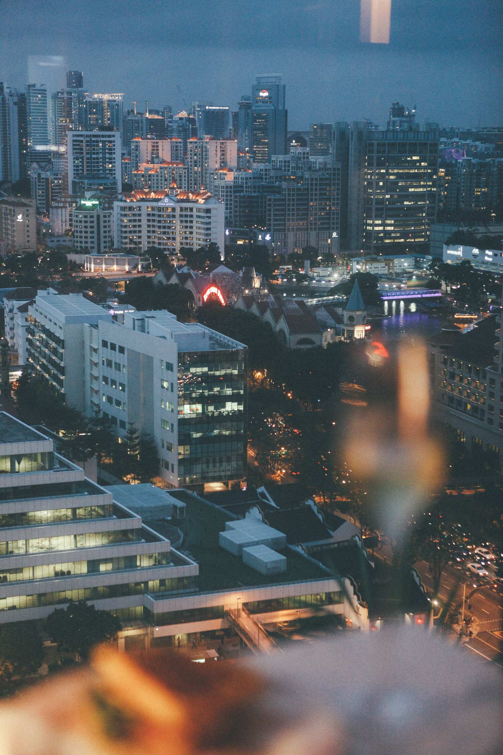 Singapore-parkroyal-pickering-hotel-IMG_1366